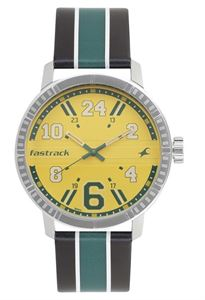 Picture of Fastrack 3178SL02