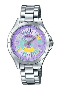 Picture of CASIO LTP-E129D-6ADF