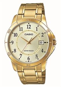 Picture of  CASIO MTP-V004G-9BUDF