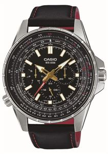 Picture of  CASIO MTP-SW320L-1AVDF