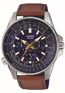 Picture of  CASIO MTP-SW320L-2AVDF