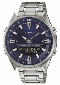 Picture of  CASIO AMW-830D-2AVDF