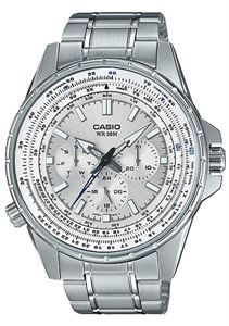 Picture of  CASIO MTP-SW320D-7AVDF