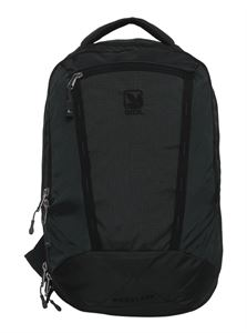 Picture of Woodland Backpack 73738 (CHARCOAL GREY)