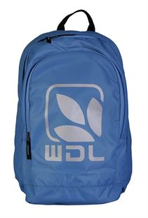 Picture of Woodland Backpack 110413 (SKY BLUE)