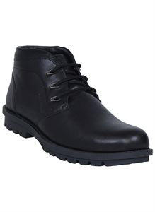 Picture of Woodland 2271116 Black