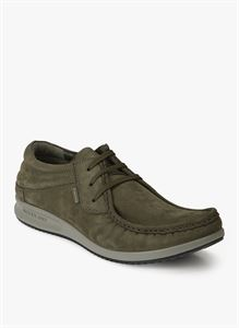 Picture of Woodland 1762115 Olive Green