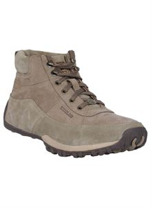 Picture of Woodland 2579117 Khaki