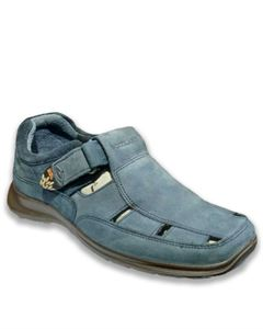 Picture of Woodland 1460114 Navy