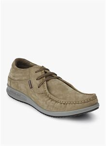 Picture of Woodland 1762115 Khaki