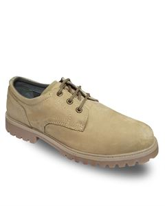 Picture of Woodland 2332116 Khaki