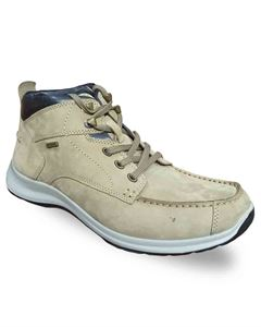 Picture of Woodland 2315116 Khaki