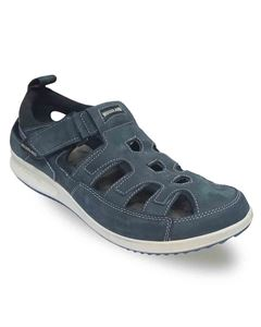 Picture of Woodland 2452117 Navy
