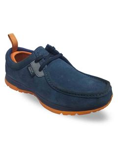 Picture of  Woodland 1507114 Navy