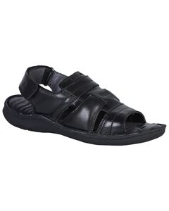 Picture of Woodland 2672117 Black