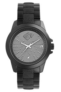 Picture of  Fastrack 3210NM01
