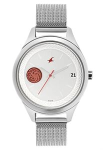 Picture of  Fastrack 6197SM01