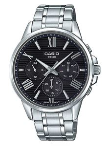 Picture of  CASIO MTP-EX300D-1AV