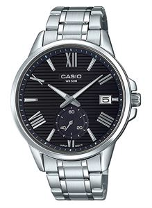 Picture of  CASIO MTP-EX100D-1AV