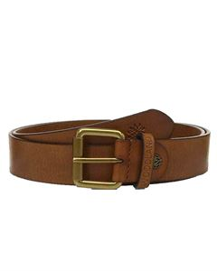 Picture of Woodland Belt 1072041 (Tan)