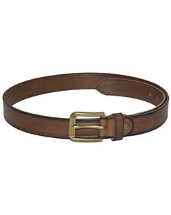Picture of Woodland Belt 1053041 (Tan)