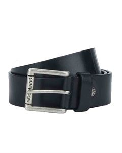 Picture of Woodland Belt 1054004 (Black)