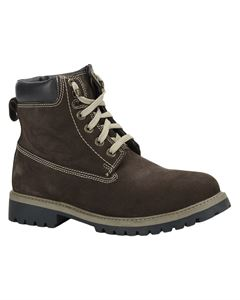 Picture of Woodland 1276113 Brown