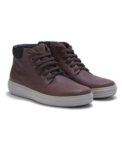 Picture of Woodland 2514117 BROWN