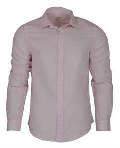 Picture of Woodland Shirt MFCS 78 (CRYSTAL PINK)