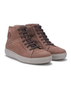 Picture of Woodland 2515117 BROWN