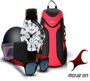 Picture of FASTRACK UP TO 25% OFF