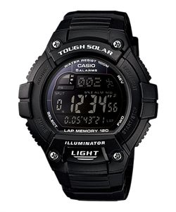 Picture of CASIO-W-S220-1BV