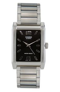 Picture of Casio MTP-1235D-1AVDF