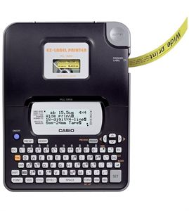 Picture of CASIO KL-820W