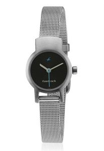 Picture of Fastrack 2298SM03