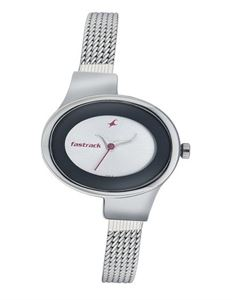 Picture of Fastrack 6015SM01