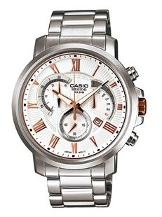 Picture of CASIO BEM-506D-7AVDF