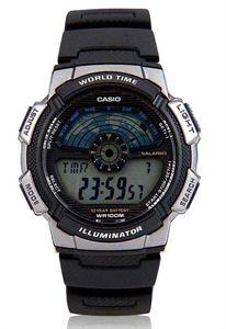 Picture of Casio-AE-1100W-1AVDF
