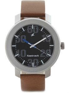 Picture of FASTRACK 3121SL01
