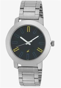 Picture of FASTRACK 3120SM02