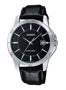 Picture of  CASIO MTP-V004L-1AVDF