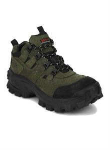 Picture of  Woodland 40777 Olive Green