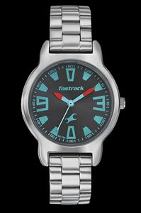 Picture of Fastrack 6127SM01