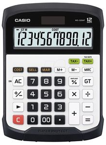 Picture of Casio WD-320MT