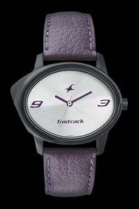 Picture of Fastrack 6098NL01