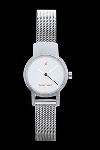 Picture of Fastrack 2298SM02