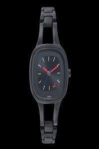 Picture of Fastrack 6147NM02