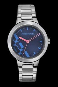 Picture of Fastrack 6150SM03
