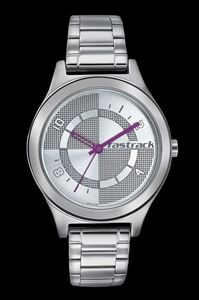 Picture of Fastrack 6152SM01
