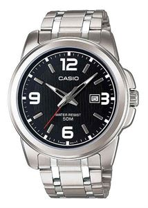 Picture of CASIO MTP-1314D-1AVDF